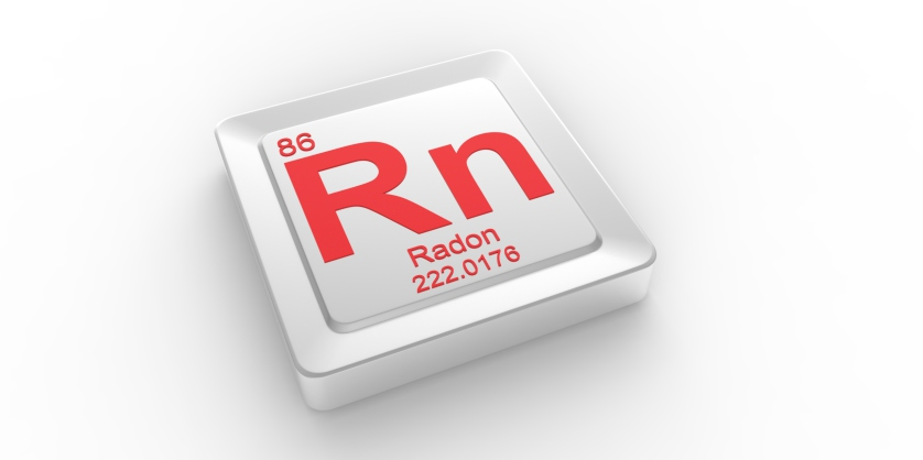 All About Radon: How to Test Your Home for Radon Gas and What to Do if You Find It