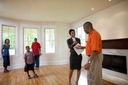 Are Open Houses Still Important in Selling a Home? Three Reasons You May Want to Save Your Time