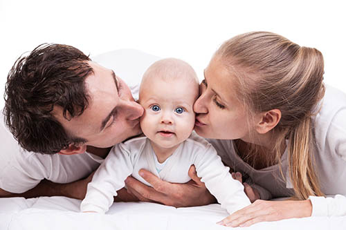 Baby on the Way? Helpful Advice for Managing a Mortgage With Only One Parent Working