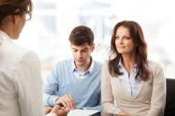Be Prepared for Your Mortgage Pre-approval Interview by Having Answers to These 4 Questions
