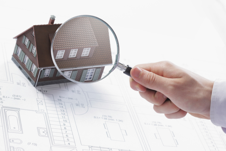 Buying Your First Home? Here's Why You'll Need to Ensure You Have a Proper Home Inspection