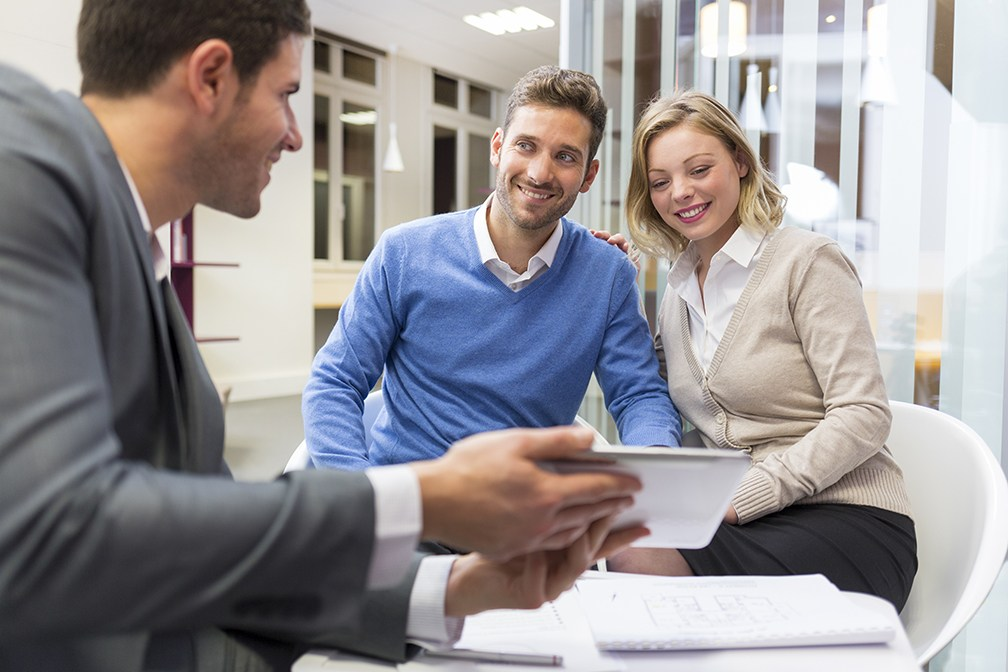 Buying a New Home? Four Key Questions to Ask Your Mortgage Advisor