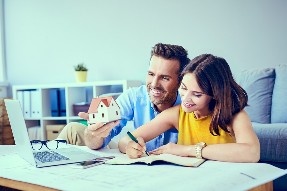 Buying a New Home? Here's Why Mortgage Pre-Approval Should Be Your First Step