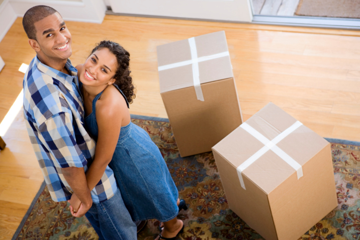Buying a New Home? Learn How the 'Conforming Loan Limit' Might Affect Your Purchase