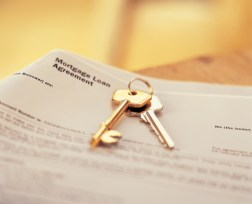 Buying a Second Home? Assessing Your Finances to Ensure You Can Afford a Second Mortgage