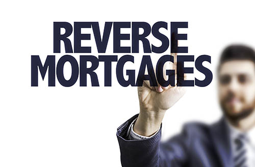 Can You Use a Reverse Mortgage to Buy Your Next Home? Yes, and Here's How