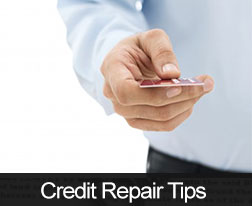 How To Improve Your Credit Score For Better Financing Terms