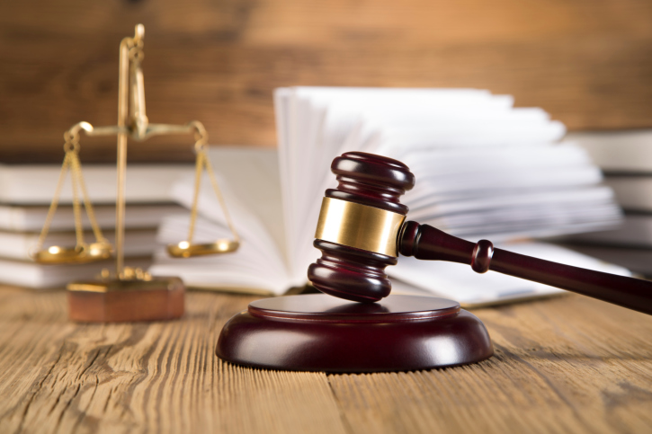 Do You Need a Real Estate Attorney to Help Close Your Home Purchase? Let's Take a Look