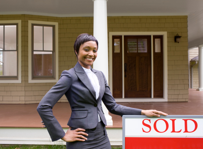 'Don't Sit Around Waiting for a Deal' and Other Great Advice from Successful Home Sellers