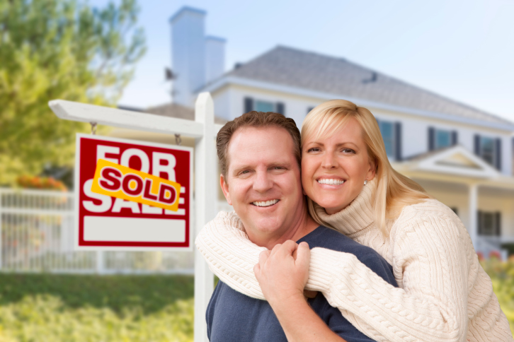 Embracing a Bidding War: How to Choose the Best Offer for Your Home