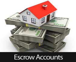 Get The Overview On Escrow Accounts