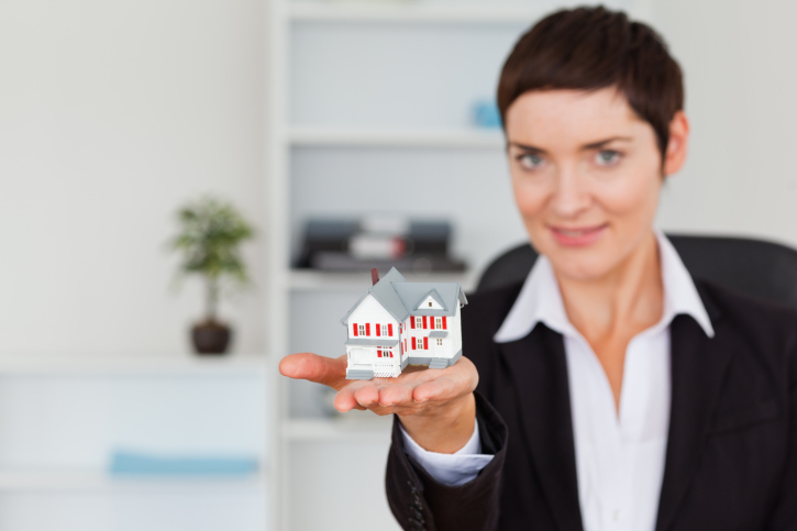 FICO Scores 101: How to Shop for a New Mortgage Without Harming Your Credit Score