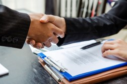 Failed Negotiations: What to Do when the Seller is an Immovable Object