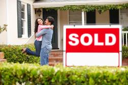 Feeling 'Priced Out' of Your Local Market? Here's How You Can Still Buy a Great New Home