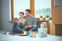 Feeling the Squeeze of Rising Rents? Here Are 3 Reasons You Should Consider Buying a Starter Home