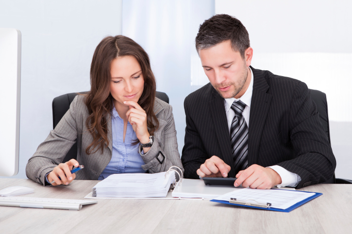 First-time Mortgage Borrowers: Avoid These