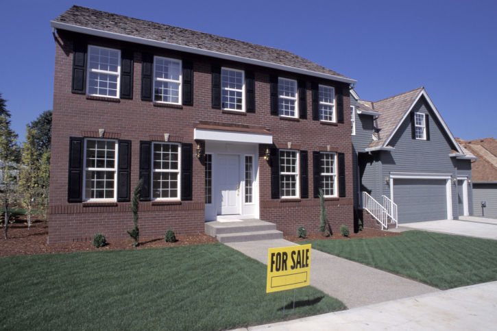 First-time Real Estate Investor? Here Are 3 Helpful Tips That Will Get You Started