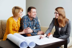 First-Time Home Buyer? 3 Budgeting Tips to Help Make Your Mortgage Payments Easier