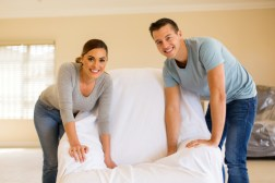 First Time Home Buyers: 3 Essential Tips That You Won't Hear from Your Friends