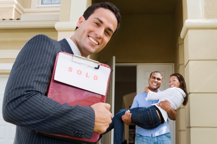 Four Excellent Reasons You Should Check Your Real Estate Agent's References and Testimonials