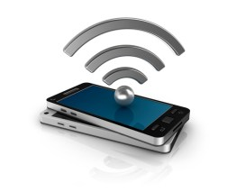 Get Rid of Wi-Fi and Cellular Dead Zones in Your Home with These Easy Tips