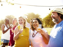 Getting to Know the Neighbors: 3 Tips for Building Good Relationships