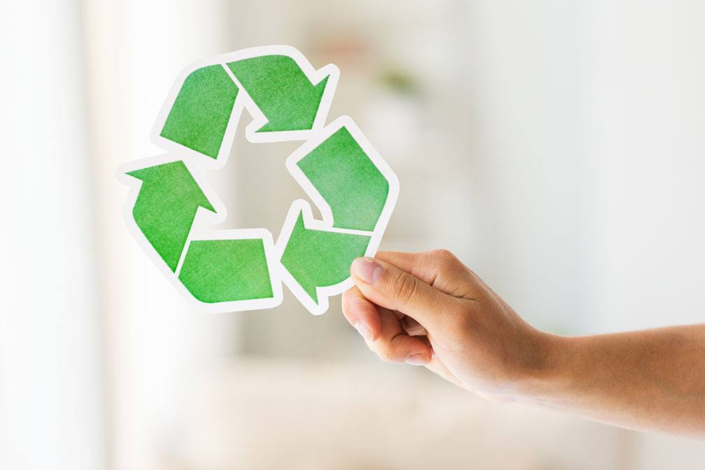 Going Green(er): 3 Common Waste Items You Had No Idea You Can Recycle
