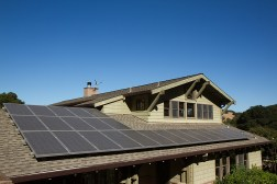 Going Solar: 3 Reasons Why Solar Panels Should Be Your 2018 Home Improvement Project
