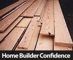 Home Builder Confidence Surges In May 2013