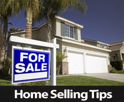 Tips For Selling Your Home In The New Year