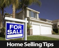Don't Make These Common Mistakes When Pricing Your Home For Sale