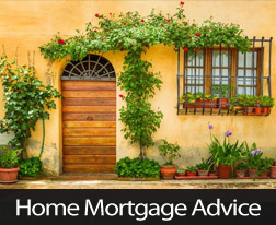Are 50 Year Mortgages A Good Financing Option