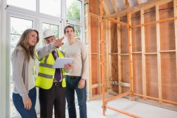 Home Selling Tips: How to Compete with New Construction for Home Buyers' Attention