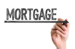 How Will Having a New President Impact Your Mortgage? Let's Take a Look