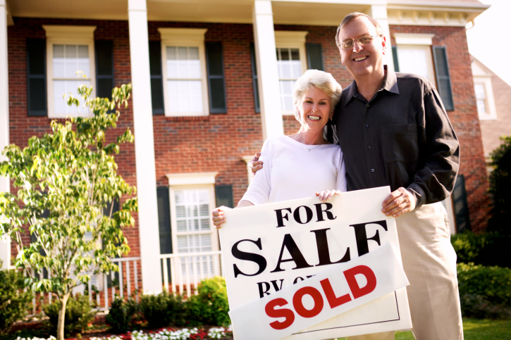 How You Can Get the Full Selling Price You Want for Your Home
