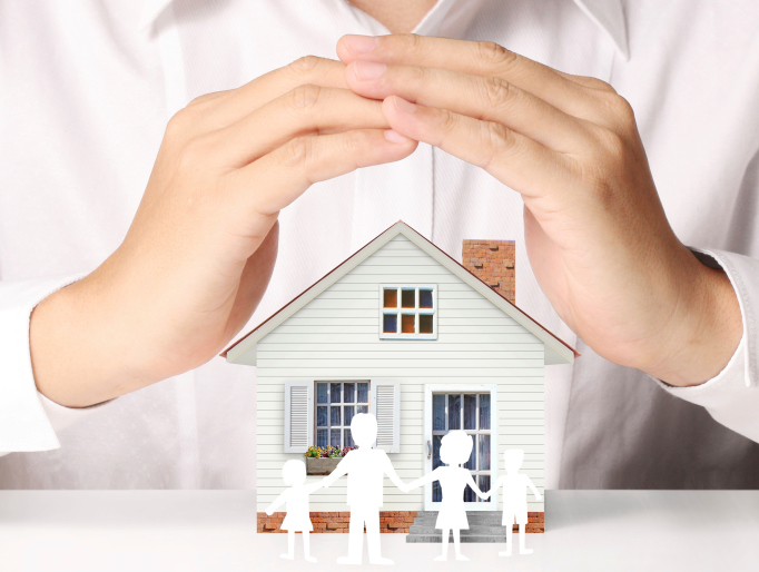 How the Truth in Lending Act Protects You When You Take Out a Mortgage