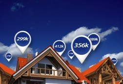 How to Determine the Price of Your Home for Sale
