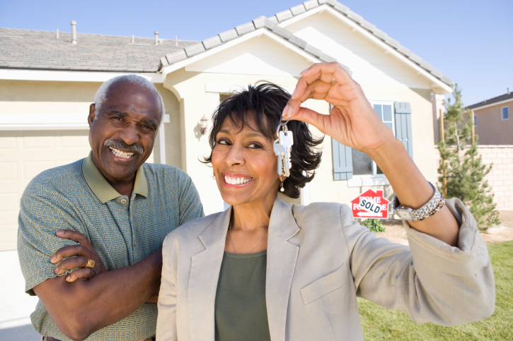 Ignore 'The Bubble' Talk - 3 Reasons Why Summer 2015 is an Excellent Time to Buy Real Estate