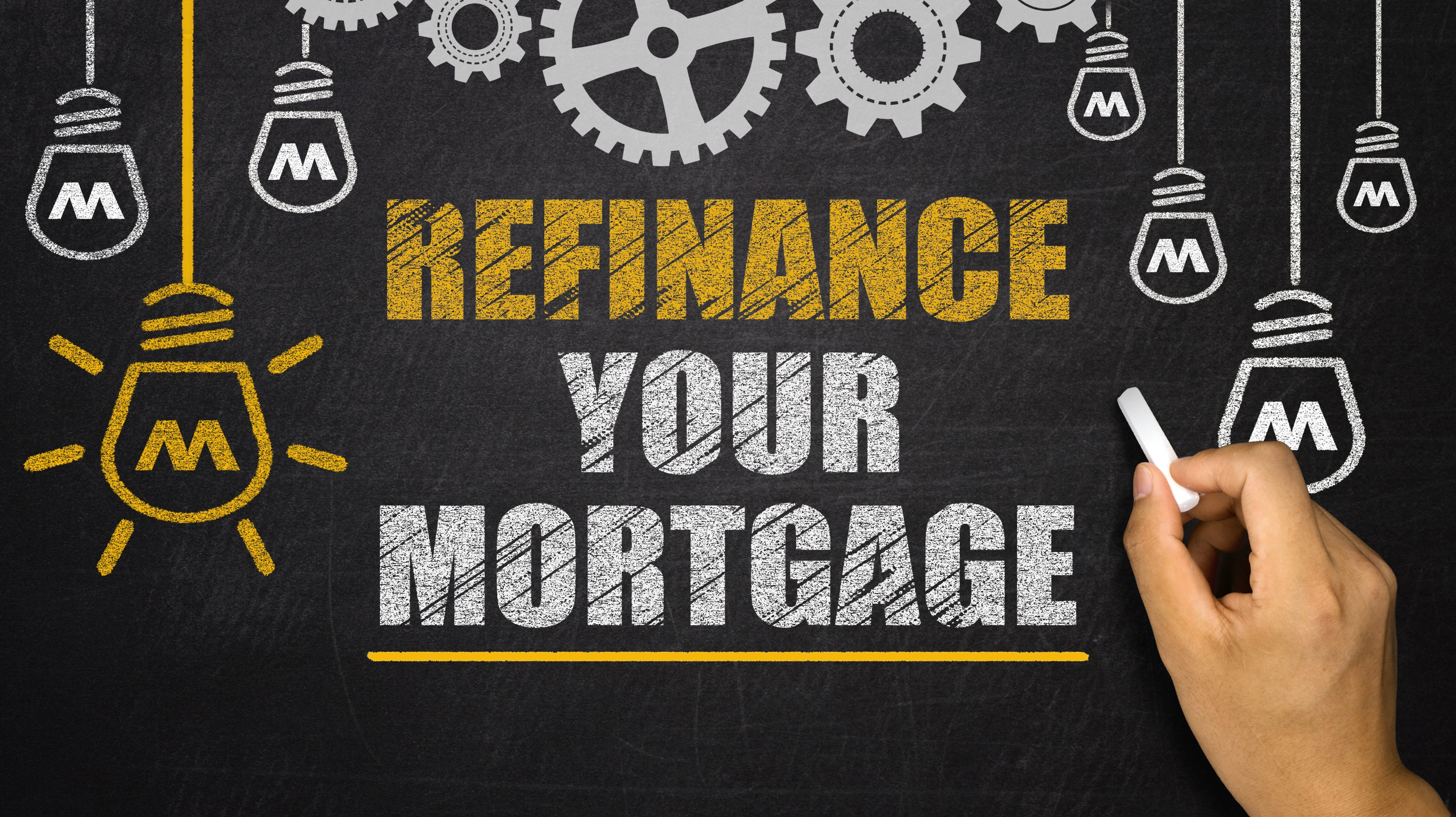 Key Questions to Ask Yourself Before Deciding to Refinance Your Mortgage