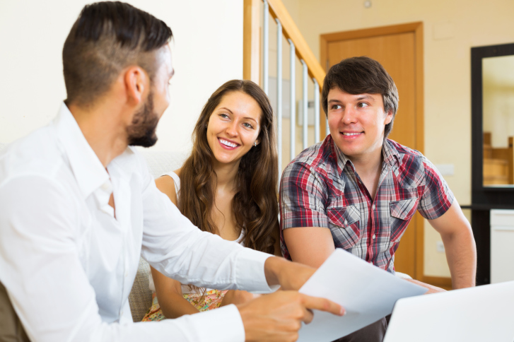 Marketing to Millennials: How to Stage Your Home to Attract One of the Hottest Buyer Groups