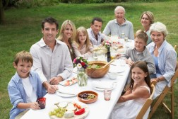 Multi-generational Living: Our Guide to Buying a Home That Suits Your Whole Family