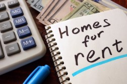 Owning vs Renting: Why High Rents Are Worse Than a Mortgage over the Long Term