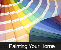 7 Smart Tips To Painting Your Own Home This Summer