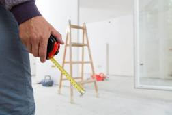 Predicting a Hefty Tax Refund This Spring? 3 Reasons You Should Use It for Home Renovations