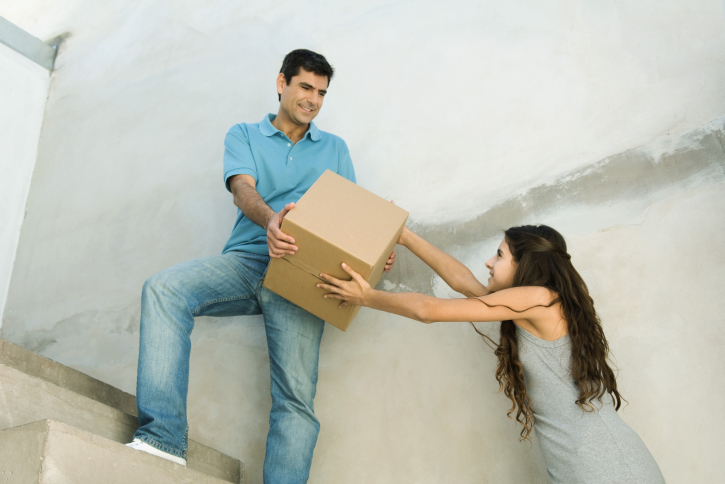 Ready to Move in to Your New Home? Not So Fast! Take Care of These 3 Items Before the Big Move
