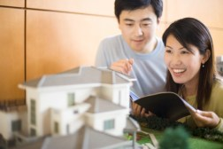 Real Estate Investing: 3 Secrets of Successful Home Buyers That You Can Use Today