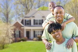 Real Estate Negotiations: 3 Tricks That You Can Use to Ensure Yours Is the Winning Bid