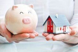 Refinancing Your Mortgage: Understanding the Various Types of Refinancing