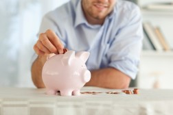 Saving Up for Your Down Payment? Try These Money-saving Tips to Speed Things Up