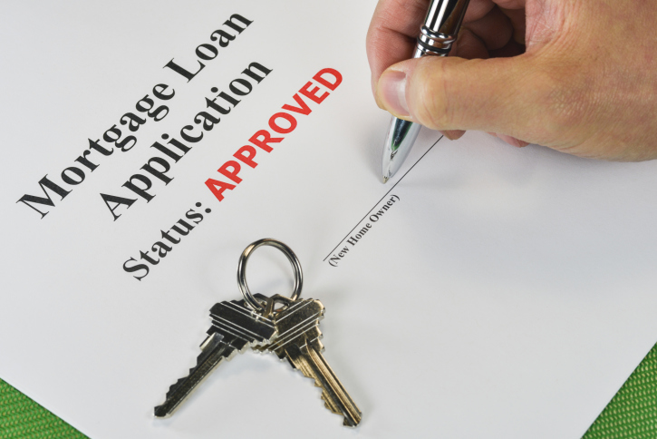 Self Employed and Seeking a Mortgage? How to Ensure That Your Lender Knows You're Able to Pay